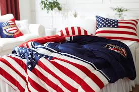 American Flag Bedding Looking For Union Jack Home Decoration What About Bedding Set