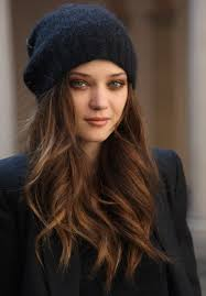 trendy hair colours 2015 relaxed long hairstyle trendy hair color popular haircuts