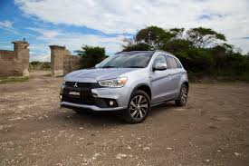 mitsubishi asx inside 2017 mitsubishi asx stewart u0027s automotive group
