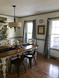 jersey in the south a farmhouse decor and lifestyle blog