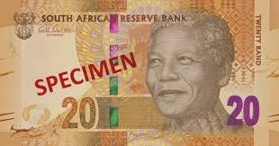 free south african money worksheets counting rand and cents