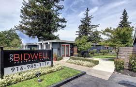 1212 bidwell apartments in folsom ca