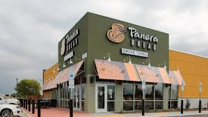 panera bread thanksgiving hours caribou coffee owner jab holdings to buy bakery chain panera bread