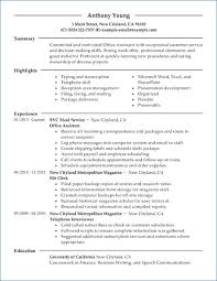 assistant resumes exles administrative assistant resume template resume exle