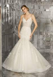 wedding gown mihailia wedding dress style 8176 morilee