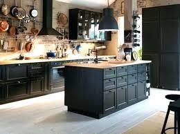 plan de cuisine avec ilot central arlots de cuisine arlot de cuisine cuisine olivier arlot cours de
