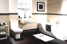 new bathroom designs interior ideas decoration industry standard