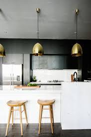 cool good guys kitchen design 51 about remodel kitchen design