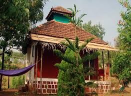 best places to stay in gokarna for an absolutely stunning