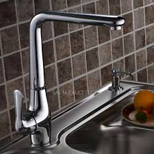 the best kitchen faucets consumer reports kitchen faucet the best trends also enchanting faucets consumer