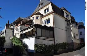Mehrfamilienhaus Kaufen Enkirch Mosel Touristinformation