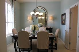 Painting For Dining Room by Interior Design Exciting Living Room Design With Kwal Paint For
