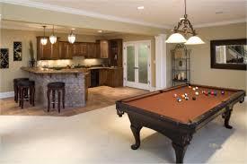 Pool Table In Living Room Living Room Pool Table