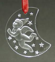 lalique lalique ornament at replacements ltd page 1