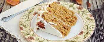 tastee recipe thanksgiving cake archives tastee recipe