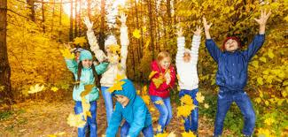 thanksgiving sunday school lesson for preteens grades 4 6