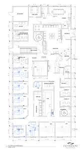 centralized floor plan tewksbury dental associates u2013 bill pellicano dental office solutions