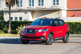 nissan sport 2018 2018 nissan kicks first look city friendly and focused on fuel
