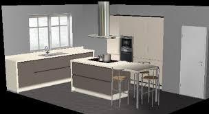 pied de plan de travail cuisine pied de plan de travail cuisine conception cuisine version 2 avec