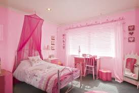 chambre de luxe pour fille merveilleux chambre de luxe galerie salle manger in design