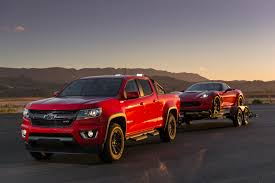 chevy jeep 2016 chevrolet pressroom canada images