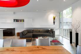 contemporary open floor plans micro topping living room contemporary with open floor plan word