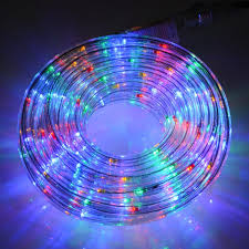 accessories led ls led lights where can i get