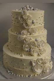 wedding cakes images freeport bakery wedding cake pricing freeport bakery