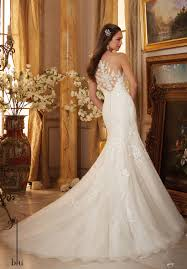 wedding dresses america home a m bridal boutique