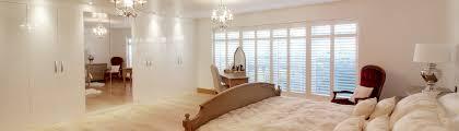 interior design consultant jobs