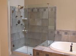 bathroom ceramic tile design bathroom ceramic tile simple home design ideas academiaeb