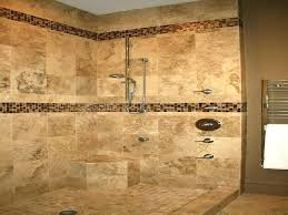 tile bathroom shower ideas bathroom shower tile bathroom shower tile designs bathroom design