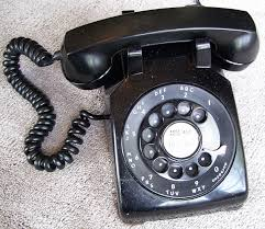 Old Fashioned Wall Mounted Phones Model 500 Telephone Wikipedia