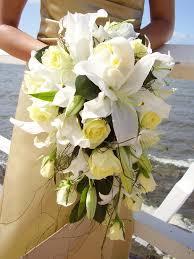 brisbane floristry courses certificate courses in floristry