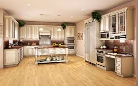 Ivory Colored Kitchen Cabinets Kitchen Traditional Antique White Kitchen Cabinets Photos