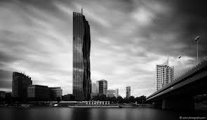 architektur fotograf architektur mein zugang zur architekturfotografie fotograf aus