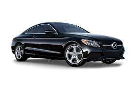 mercedes c300 lease specials 2017 mercedes c300 coupe monthly lease deals specials ny nj