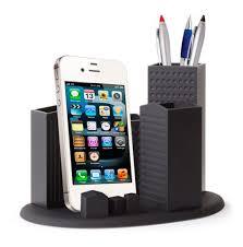 Modern Desk Tidy Cool Desk Tidy Designs Home Design Home Design Ideas