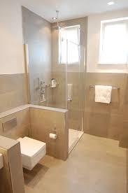 modernes bad fliesen moderne badezimmer fliesen beige gut auf badezimmer design5000899