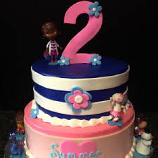 doc mcstuffins birthday cake birthday cake doc mcstuffins cathy s sweet creations