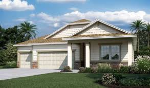 florida new homes for sale home builders in florida u2013 richmond