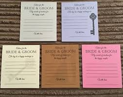 words of wisdom for and groom cards wedding guest favour words of advice wisdom table trivia cards