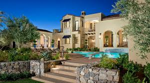 custom home builder salcito custom homes ltd luxury custom home builder in arizona