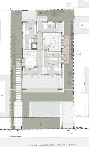 336 best architectural plans images on pinterest floor plans