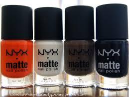nail product review u2013 london moore makeup
