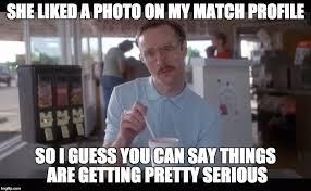 Meme Online Maker - online dating imgflip