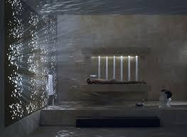 Shower Designs For Bathrooms Modern Shower Design Modern Shower Design Design Ideas U0026 Remodel