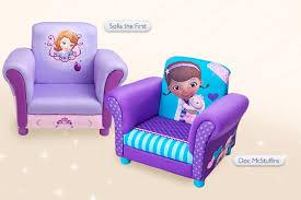 kids u0027 upholstered chair 6 designs