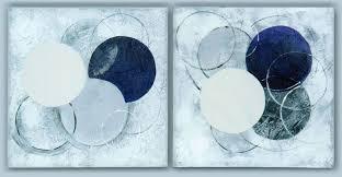 imagenes abstractas con circulos abstractos circulos bdeccy5491