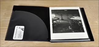 Itoya Photo Album Archival Solution Of The Week Elegant U0026 Economical Itoya Art